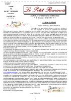 218-journal-d-cembre-2019